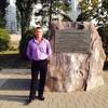 Валерий, 42, г.Комсомольск-на-Амуре