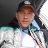 Денис, 36, г.Набережные Челны