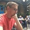 Игорь, 31, г.Харьков