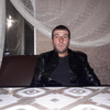 GRIGOR, 26, г.Барнаул
