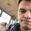 Alex, 32, г.Мурманск