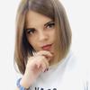 Виктория, 28, г.Санкт-Петербург