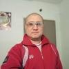 Ренат, 35, г.Усть-Каменогорск