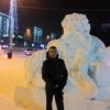 Михаил, 47, г.Благовещенск (Амурская обл.)
