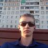 Макс Баютов, 27, г.Новокузнецк