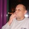 Виктор, 56, г.Калуга