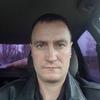 Сергей, 42, г.Батецкий