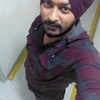 Kulwinder Singh, 30, г.Дели