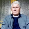 temuri, 70, Kutaisi