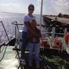Екатерина, 42, г.Кемь