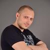Vitaliy, 36, г.Балашиха
