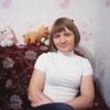 Ольга, 31, г.Винница