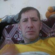 Андрей Малыхин 41 Азнакаево