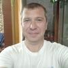 Альберт, 45, г.Чайковский