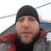 Царь, 44, г.Губкинский (Ямало-Ненецкий АО)