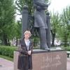 Лана, 50, г.Усть-Кан