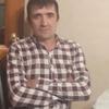 Руслан, 49, г.Тюмень