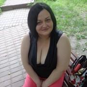 алина 32 года (Водолей) Ливны