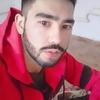 Айдос, 27, г.Тараз (Джамбул)