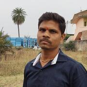 lalit kaleshwar 33 Наґпур
