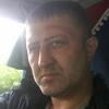 Сергей, 41, г.Острогожск