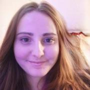 Анастасия, 28, г.Омск
