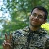 Радмир, 21, г.Чишмы