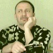 Malik Muhammedov 51 Грозный