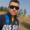 Evgeniy, 26, Gukovo