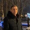Александр, 50, г.Октябрьский (Башкирия)