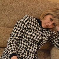 Анна, 44 года, Весы, Озерск