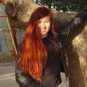 Светлана, 39, г.Хадыженск