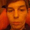 Айрат Власов, 37, г.Мирноград