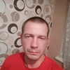Саша, 40, г.Кобрин