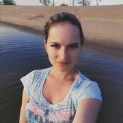 Кристина, 25 лет, Рыбы