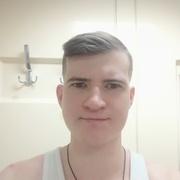 Денис, 28, г.Наро-Фоминск