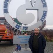 Сергей, 43, г.Бугульма