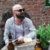 Алексей, 31, г.Luxembourg