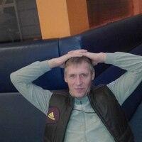 Алекс, 49 лет, Близнецы, Москва