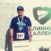 валерий, 59, г.Санкт-Петербург