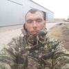 Sergey Popov, 30, Azov