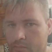 олег васильцов, 36, г.Унеча