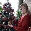 Нинель, 60, г.Казань