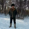Фуркат, 46, г.Иркутск