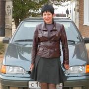 Марина, 48, г.Харабали