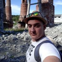 Сергей, 38 лет, Рыбы, Санкт-Петербург