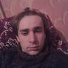 Игорь, 22, г.Бахмут