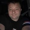 Евгений, 36, г.Сургут