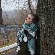 Александра, 20, г.Вологда