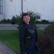 Елена, 41, г.Березники